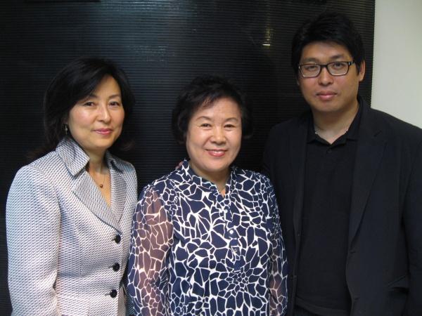 웰다잉교육 찾아가는 서비스 – 한국일보 기사