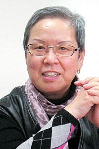 편한암 임종을 도와주는 '아름다운 동행' 2011년 3월 29일 한국일보