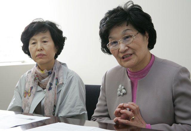 우리들 인생의 웰빙은 웰다잉으로 완성됩니다. 2011년 3월 23일 중앙일보