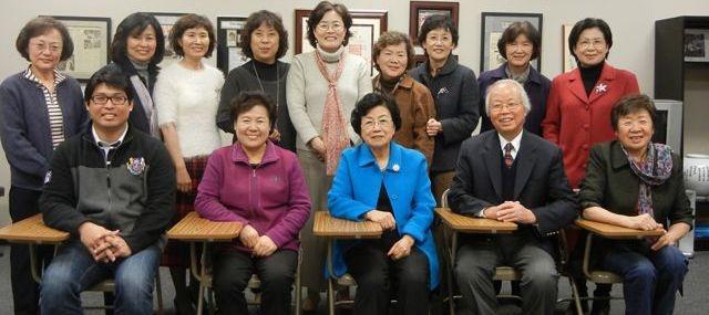 소망 소사이어티의 다양한 3주년 행사 2011년 3월 11일 중앙일보