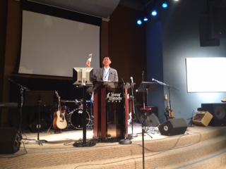 제127차 소망교육세미나 – 새삶교회
