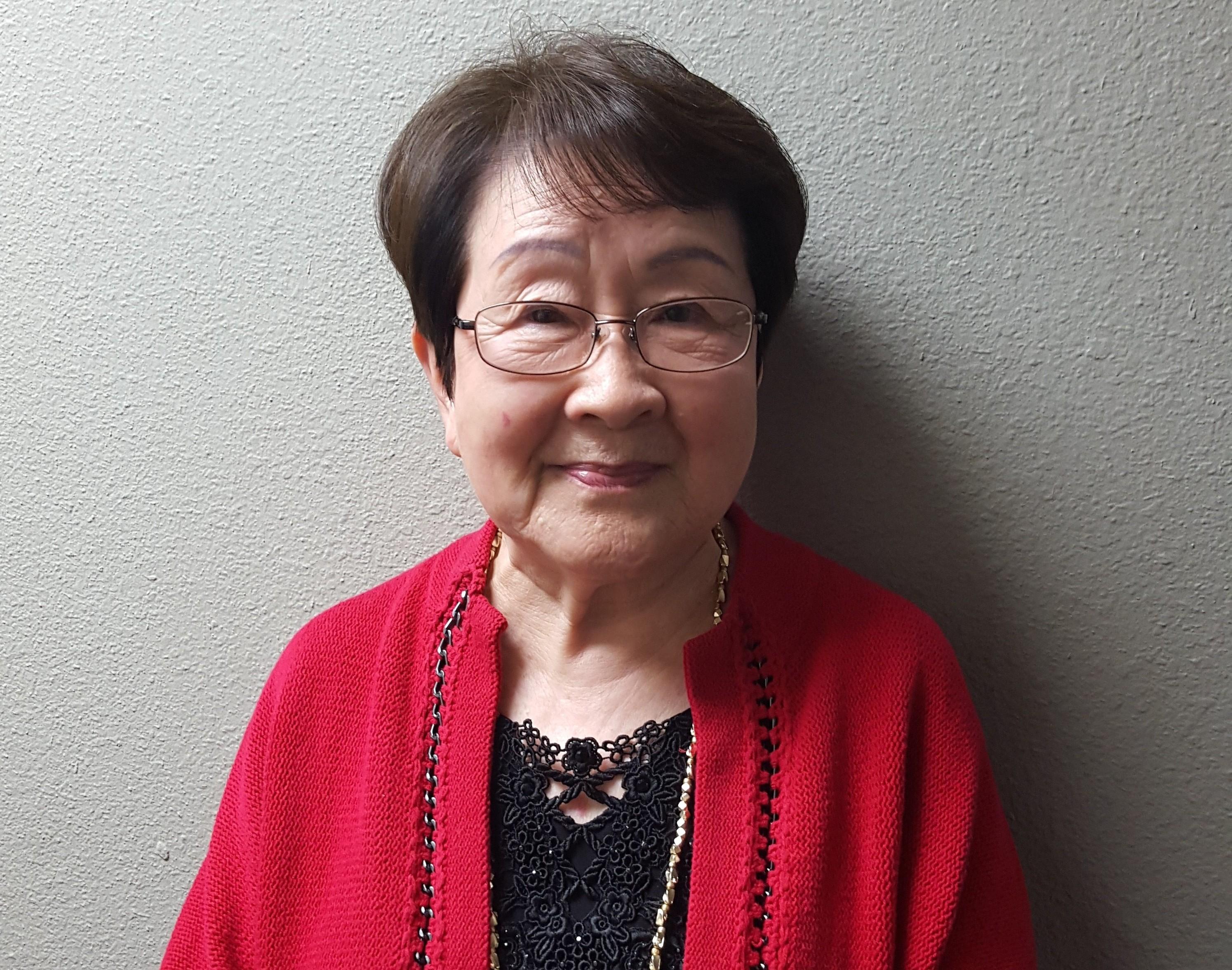 [회원] 평생회원 등록 – 그레이스 김 선생님
